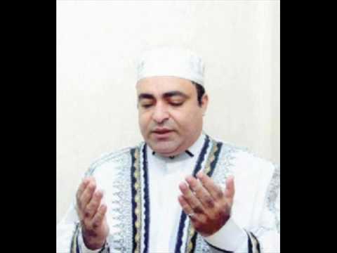 صور ادعية الشيخ صلاح الجمل mp3