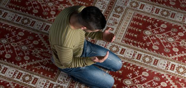 صور ادعية شهر رمضان مكتوبة