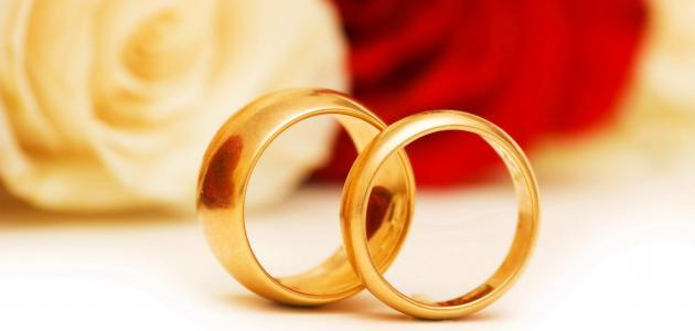صورة ادعية لتيسير الزواج باذن الله