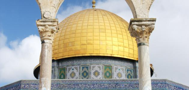 صور الدعاء لفلسطين