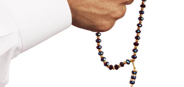 صور دعاء عن الصلاة