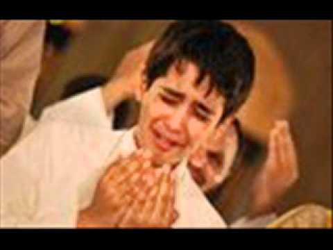صور ادعية الشيخ محمد البراك mp3