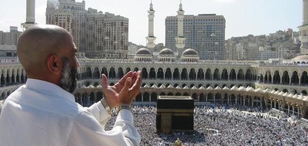 صور ادعية شهر رمضان