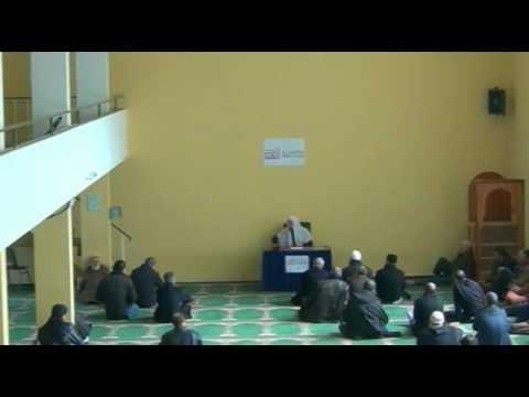 بالصور محاضرات عن الدعاء محاضرة عن الدعاء 4ab2ef51e8ad2aaad110669095eb0b10