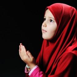 صور دعاء 15 رمضان
