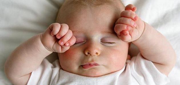 صور ادعية قبل النوم
