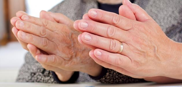 ادعية الشفاء للمريض