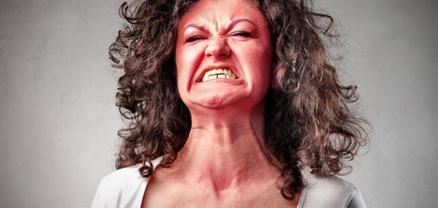 صور ادعية عن الحسد