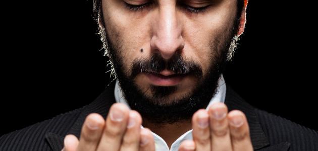 ادعية ميثم التمار صوت الشيعة