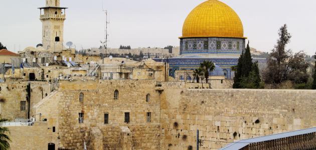 صور دعاء لفلسطين