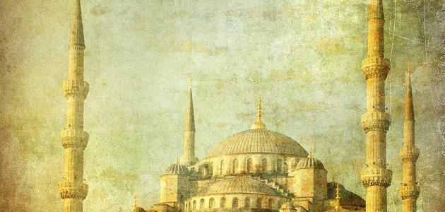 حكم و مواعظ دينية