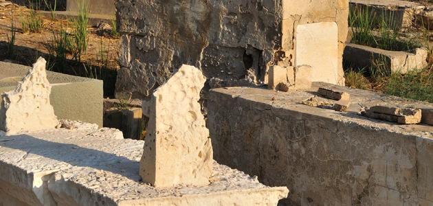 صور الدعاء على الميت