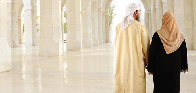صور دعاء الحاجة للزواج