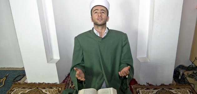 ادعية خالد الجليل