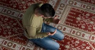 دعاء الصلاة على النبي