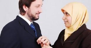 بالصور ادعية للزواج من شخص معين دعاء الزواج من شخص معين 310x165