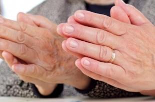 صور ادعية للمريض بالشفاء