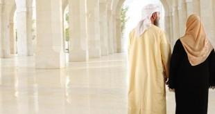 صورة دعاء الحاجة للزواج دعاء تسخير الزوج 310x165