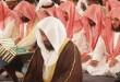 بالصور الدعاء بعد الصلاة جماعة كيفية أداء صلاة الجماعة 110x75