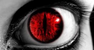 بالصور ادعية للحفظ من العين كيف تعرف انك مصاب بالعين 310x165