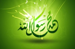 بالصور سمعنا ادعية محمد البراك مدح النبي محمد 310x205