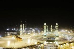 صور ادعية تقال في العمرة
