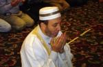 تحميل ادعية الشيخ محمد جبريل