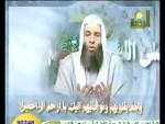 دعاء محمد حسان