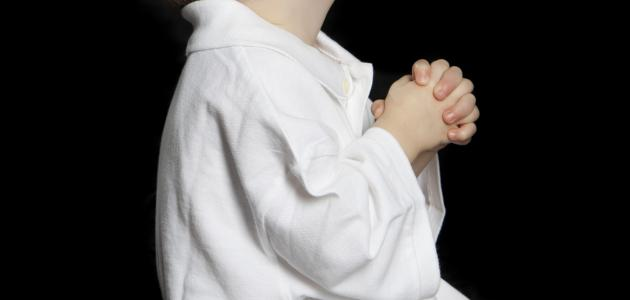 بالصور احلى دعاء , فعلا هذا احلى دعاء أجمل الدعاء إلى الله1