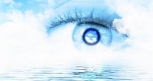 ادعية الحسد والعين