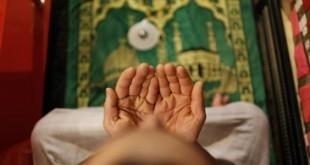 بالصور دعاء ما قبل النوم ترقيع الصلاة في المذهب المالكي 310x165