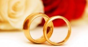 ادعية لتيسير الزواج باذن الله