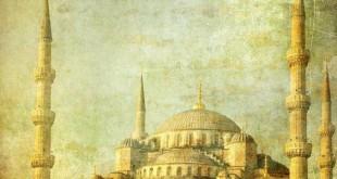تحميل ادعية دينية للجوال