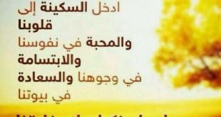 ادعية العمرة ومناسكها