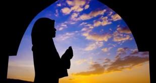 صورة دعاء القنوط