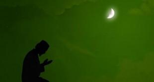 تحميل ادعية الشيخ ادريس ابكر