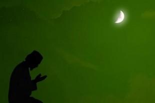 بالصور تحميل ادعية الشيخ ادريس ابكر دعاء ادريس ابكر1 310x205