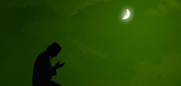 صور تحميل ادعية الشيخ ادريس ابكر