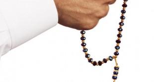 ادعية طلب الرزق من الله