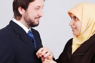 صور دعاء الزواج من شخص معين