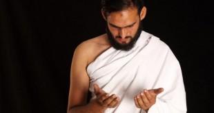 دعاء الحزن والضيق دعاء الحزن والهم