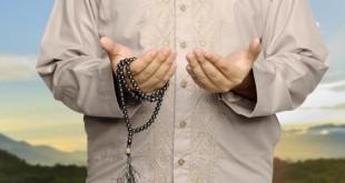 اجمل ادعيه اسلاميه