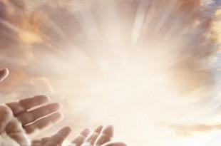 بالصور الدعاء قبل الصلاة دعاء صلاة الفجر1 310x205