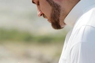صورة دعاء البلاء