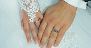 الدعاء بالزواج من شخص معين