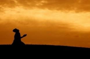 بالصور دعاء السبت , ردد تلك الدعاء فى كل سبت يتقبل الله توبتك دعاء يوم السبت 310x205