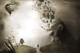 صور تفسير حلم الدعاء على شخص