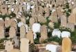 بالصور الدعاء بالشر كيفية صلاة الجنازة 110x75