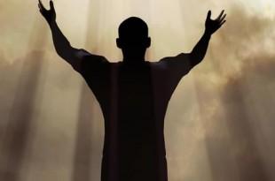 بالصور دعاء صلاة الاستخارة كيف اعرف ان الله راضي عني 310x205