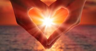 بالصور الشيخ ادريس ابكر دعاء هل الحب حرام في الاسلام 310x165